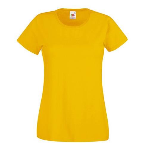 Nyomtatható Női póló