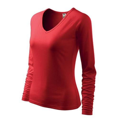 Adler női póló - elegance - 127