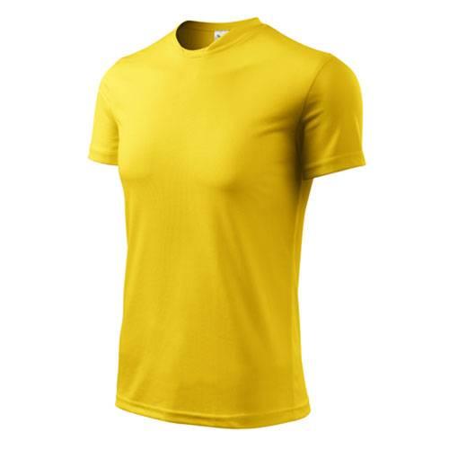 Adler férfi póló fantasy - 124 - több színben és méretben