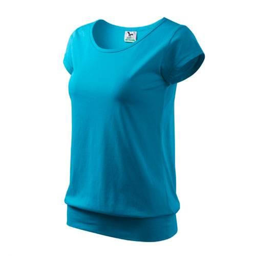 Adler női póló - 120 - standard kivitel több színben és méretben
