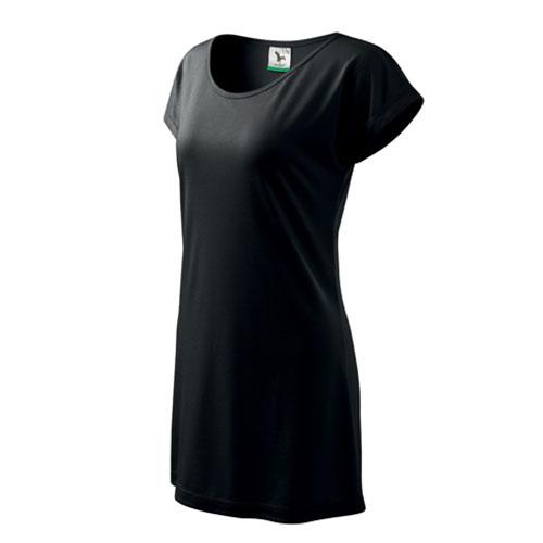 Adler női ruha - 123
