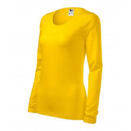 Adler női póló - slim 139