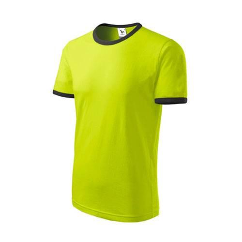 Adler unisex póló infinity - 131 - több színben és méretben