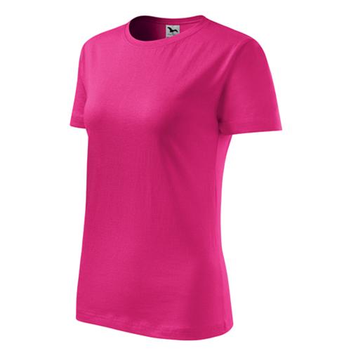 Malfini női póló - Basic - 134 - több színben és méretben 9e8ea26e61