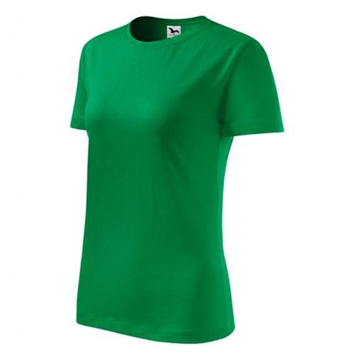 Adler női póló - Basic - 134