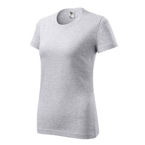 Adler női póló - Classic New - 133