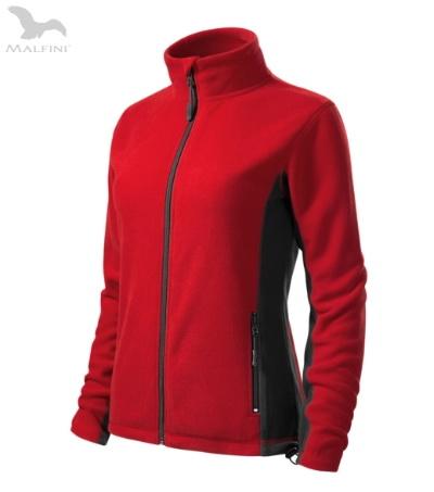 Malfini FROSTY női polár pulóver 528